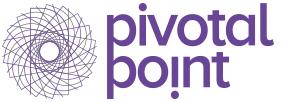 Pivotal Point